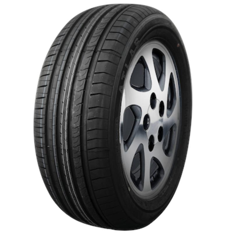 new minerva tyre emizero hp 225 60r15 96v ebay. Black Bedroom Furniture Sets. Home Design Ideas