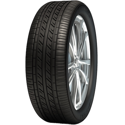 Tyre EVERGREEN EH 22 205/70R15 96T  TL