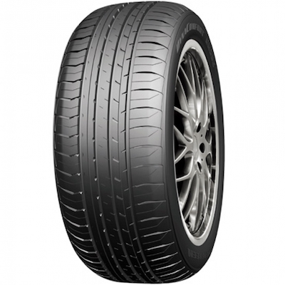 Evergreen Eh 226 Tyres 205/60R16 92V