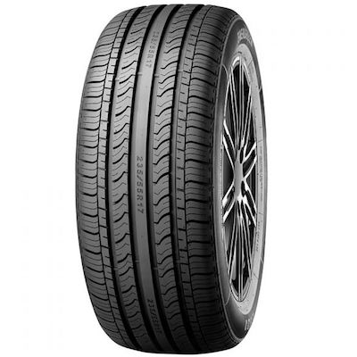 Tyre EVERGREEN EH 23 XL 185/65R15 92H  TL