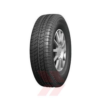 Tyre EVERGREEN ES 82 215/65R16 98T  TL