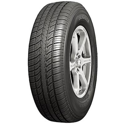 Tyre EVERGREEN EU 72 225/55R17 97W  TL