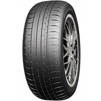 Tyre EVERGREEN EU 728 XL 255/40R17 98W  TL