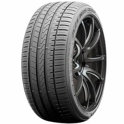 Falken Azenis Fk510 Tyres 225/35ZR19 (88Y)