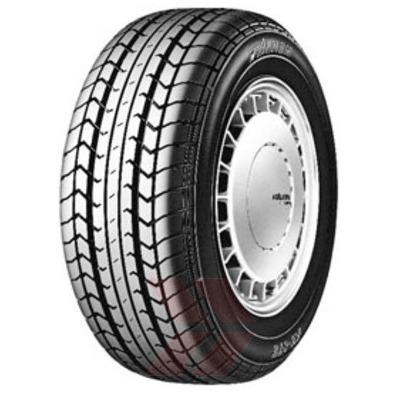 Falken Fk 07 E Tyres 165/70R10 72H