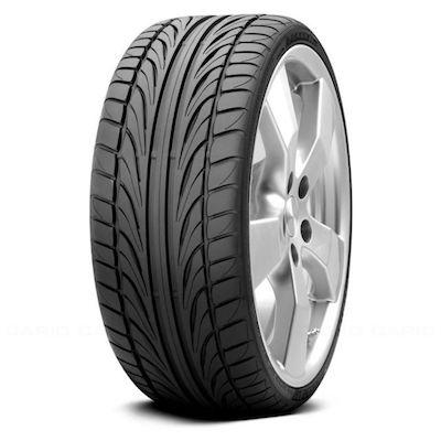 Tyre FALKEN FK 452 FSL 245/45ZR19 98Y  TL