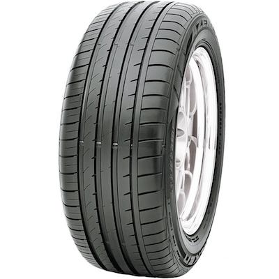 Tyre FALKEN FK 453 XL FSL 295/25ZR22 97Y  TL