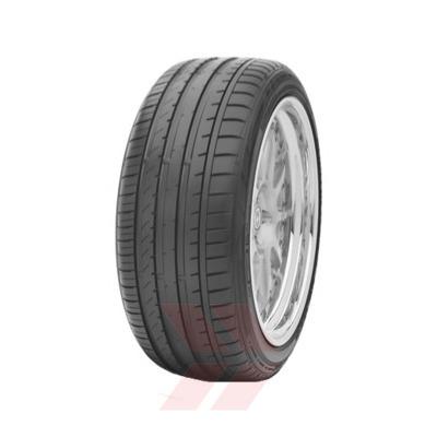 Falken Fk 453 Cross Comfort Tyres 235/55R19 105W