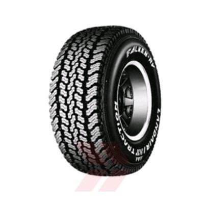 Tyre FALKEN LA AT 6PR M+S 205/80R16C 106/104N  TL