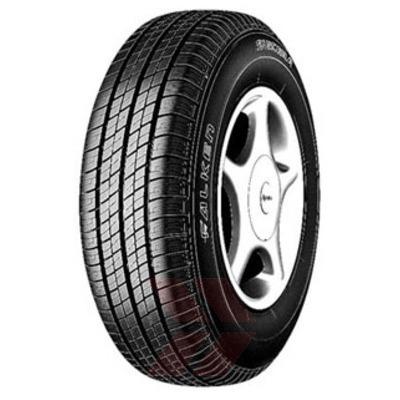 Falken Sincera Sn807 Tyres 145/80R10 69S