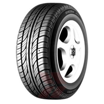 Tyre FALKEN SINCERA SN828 165/65R13 77T  TL