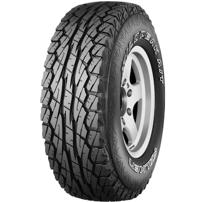 FALKEN WILDPEAK AT01 Tyres