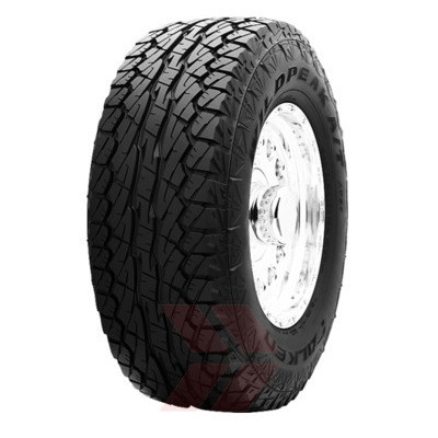 FALKEN WILDPEAK AT02 Tyres