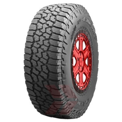 Falken Wildpeak At03w Tyres 265/70R16 112T