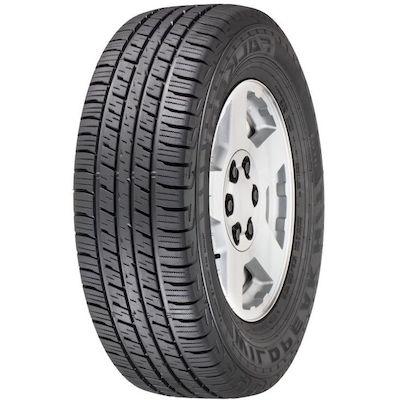 Tyre FALKEN WILDPEAK HT01 265/70R16 112S