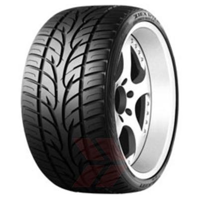 Tyre FALKEN ZIEX STZ 01 XL 275/55R20 117H  TL