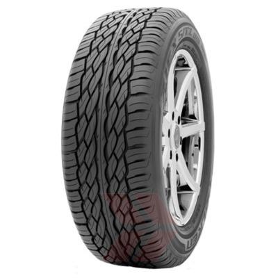 Tyre FALKEN ZIEX STZ 05 XL 275/55R20 117H  TL