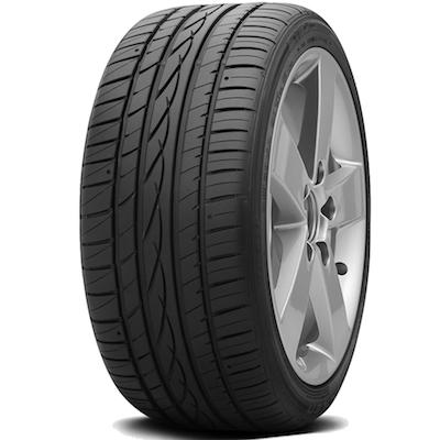 Tyre FALKEN ZIEX ZE 912 MFS 215/55R18 95H  TL