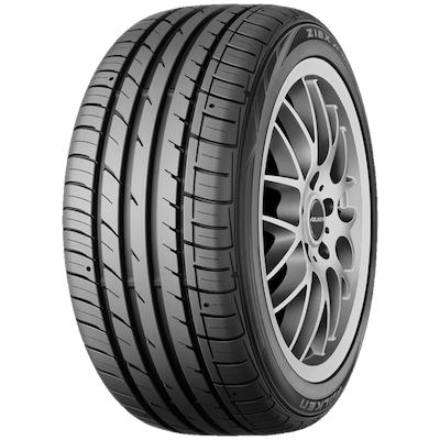 Tyre FALKEN ZIEX ZE 914 245/45ZR17 95W  TL