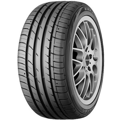 Tyre FALKEN ZIEX ZE 914 ECORUN XL 215/60R16 99H  TL