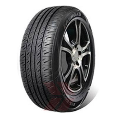 Farroad Frd16 Tyres 215/60R16 95H