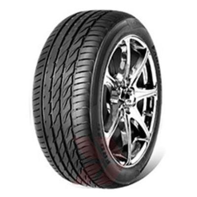 Farroad Frd26 Tyres 205/45R17 88W