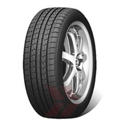 Farroad Frd66 Tyres 235/55R18 104V