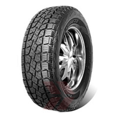 Farroad Frd86 Tyres 205/80R16 110/108S