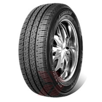 Farroad Frd96 Tyres 195R14C 106/104S