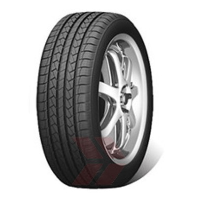 Farroad Frd 66 Tyres 225/50R18 99H