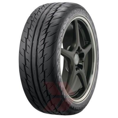 Federal 595 Evo Tyres 235/45ZR17 97Y