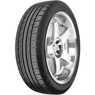 Federal Couragia Fx Tyres 305/45R22 118V