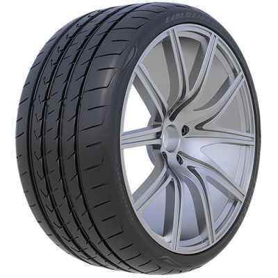 Federal Evoluzion St 1 Tyres 225/45ZR18 95Y