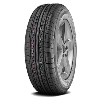 Federal Formoza Fd 2 Tyres 205/60R16 92V