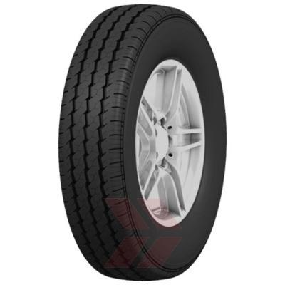 Tyre FULL RUN FRUN FIVE 185/80R14C 102/100R  TL