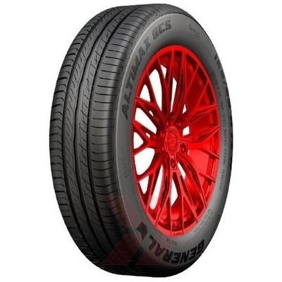 General Tire Altimax Gc5 Tyres 175/70R14 84H
