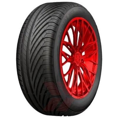 General Tire Altimax Gu5 Tyres 205/50R17 93V
