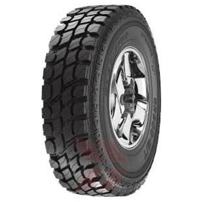 Tyre GLADIATOR QR 900 MT 285/70R17LT 121/118Q  TL
