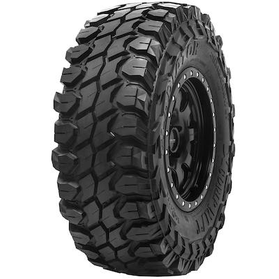 Tyre GLADIATOR X COMP MT 35X12.50R18LT 123Q  TL