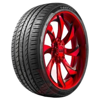 Goform Gh 18 Tyres 215/55R16 97V