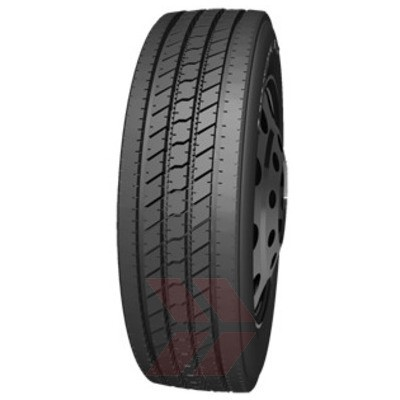 Goldpartner Gp 718a Tyres 275/70R22.5(H) 148/145M