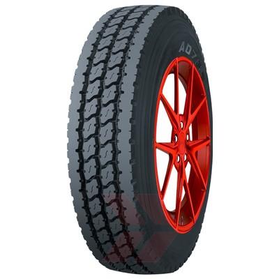 Goodride Ad 757 Tyres 11R22.5 H16 148/145L