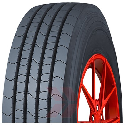 Goodride As 678 Tyres 11R22.5 H16 148/145L
