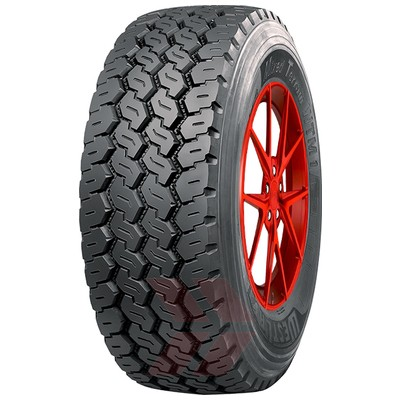 Goodride At 557 Tyres 275/70R22.5 H16 148/145L