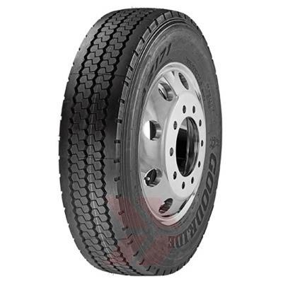 Goodride Az 171 Tyres 295/80R22.5 H16 150/147M