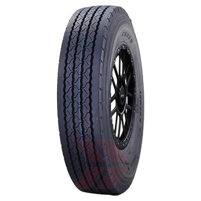 Goodride Cm 938 Tyres 215/85R16C 120/118L