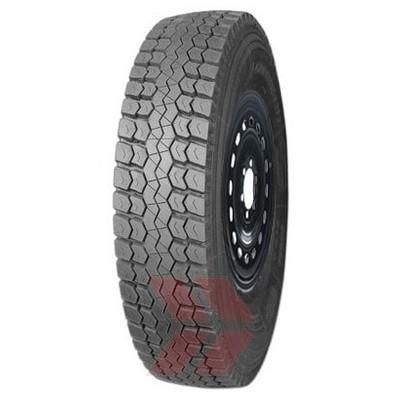 Tyre GOODRIDE CM 954 10.00R20 H16 146/143K