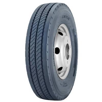 Goodride Cm 958 Tyres 8.25R15TT J/18 143/141J TT