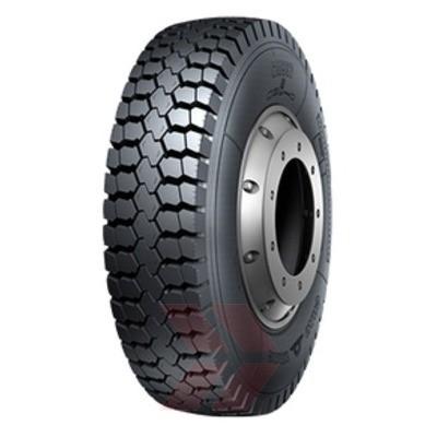 Goodride Cm 987 Tyres 11R22.5 H16 148/145L