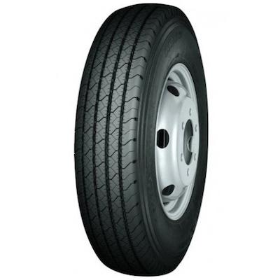 Goodride Cr 869 Tyres 7.50R16TL G/14 122/118L